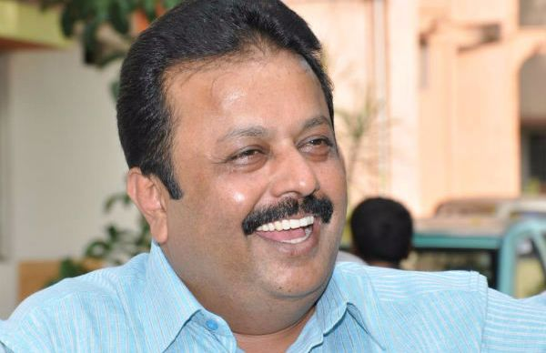 Case filed against MLA Cheluvarayaswamy
