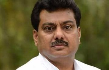 MB Patil react on Mahadayi dispute