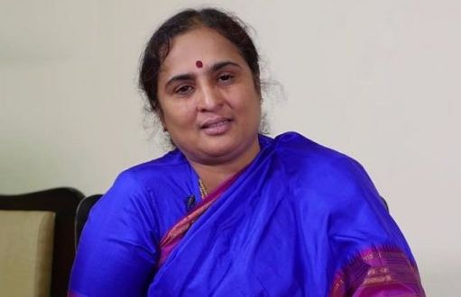 Rathna Prabha new chief secretary of Karnataka