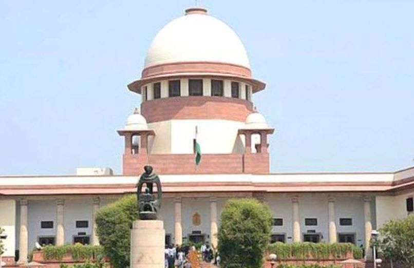 SC asks Centre to bring law to regulate lawyers