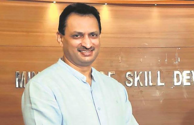 FIR against Ananth Kumar Hegde