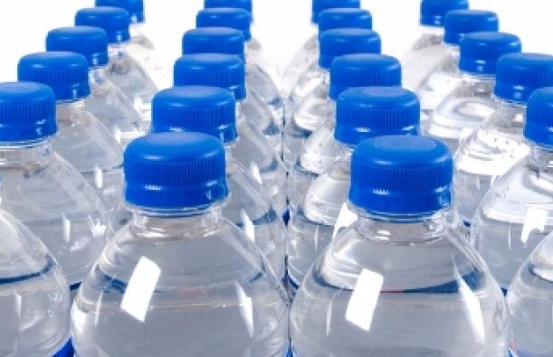Fine, Jail Term For Selling Mineral Water Above MRP